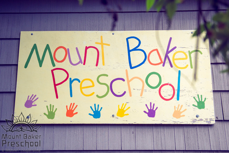 View More: http://naissancestudios.pass.us/mountbakerpreschool2015-2016
